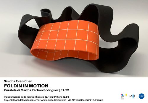 folding-in-motion-italy-2019-1