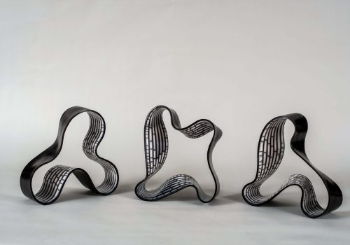 naked-raku-sculptures-2011-2017-4